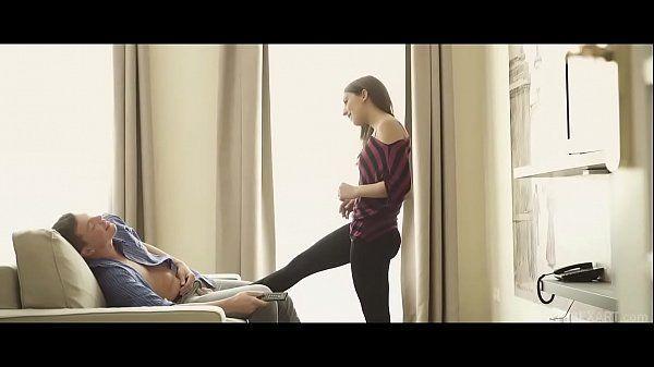 Xvideos cornos – Foda gostosa com a namorada do amigo