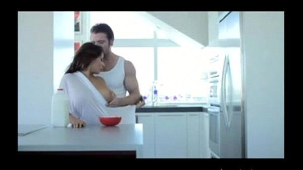 Xvideos. com – Café da manhã ou sexo?
